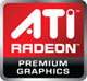 Click this ATI - AMD logo to visit their website.