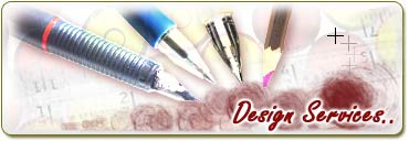 ComfortableSoftware provides professional Graphic design services.